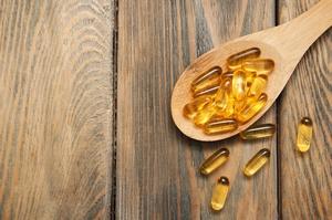 Depresja: niedobór witaminy D ma związek z chorobą [© Es75 - Fotolia.com]