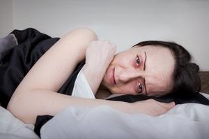 Depresja - wszystko co trzeba o niej wiedzieć [© djtaylor - Fotolia.com]