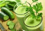 Detoksykacja organizmu - jak ją przeprowadzić [© derkien - Fotolia.com]