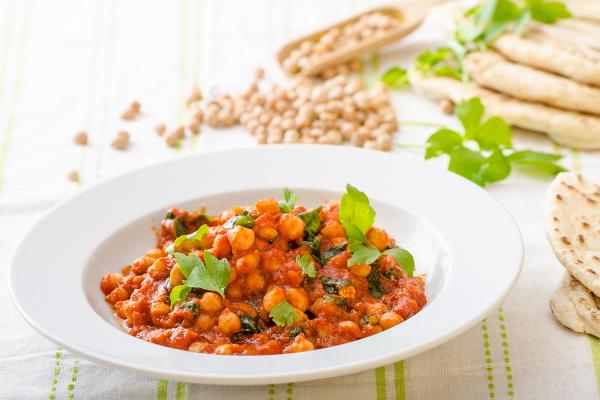 Dhal - idealna rozgrzewająca zupa [Fot. materiały prasowe]