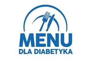 Diabetycy gotują: warsztaty kulinarne w Warszawie [fot. Menu dla diabetyka]