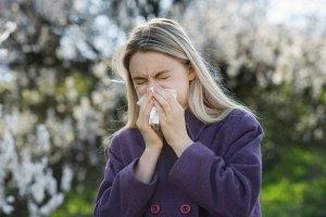 Diagnostyka: jak zbadać wiosenne alergie? [Fot. illustrissima - Fotolia.com]