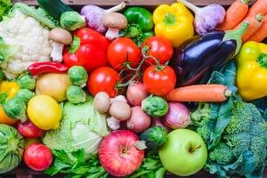 Dieta DASH - ratunek dla cukrzyków i nadciśnieniowców [Fot. travelbook - Fotolia.com]