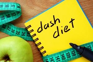 Dieta Dash uchroni przed nadci�nieniem i pomo�e w odchudzaniu [© designer491 - Fotolia.com]