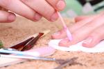 Dieta a paznokcie [© amaxim - Fotolia.com]