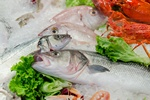 Dieta a problemy z tarczyc� [© IFelix - Fotolia.com]