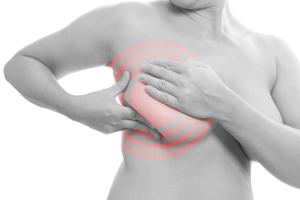 Dieta a rak piersi - regularnie jedzone warzywa i owoce chronią przed chorobą [Fot. SENTELLO - Fotolia.com]