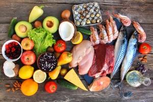 Dieta a samopoczucie i odporność w okresie jesienno-zimowym  [Fot. Victoria M - Fotolia.com]