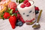 Dieta a zapalenie wątroby [© Lsantilli - Fotolia.com]