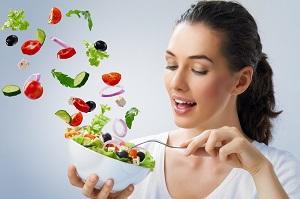 Dieta antypróchnicowa? [fot. fotolia prochnica]
