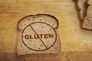 Dieta bezglutenowa niebezpieczna dla zdrowia? Przeczytaj, zanim zaczniesz ją stosować [© zimmytws - Fotolia.com]