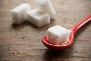 Dieta bogata w cukier sprzyja nowotworom (szczególnie nowotworowi piersi) [© pixarno - Fotolia.com]