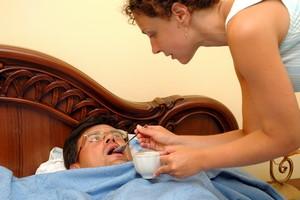 Dieta chorych na raka: fakty i mity [© snpolus - Fotolia.com]