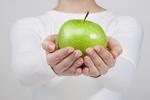 Dieta dla kobiet po 40-tce [© dextroza - Fotolia.com]