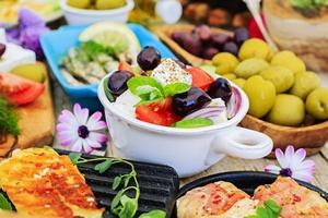Dieta dla mózgu, czyli odżywiamy ciało i umysł [© Gorilla - Fotolia.com]