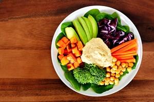 Dieta dla skóry. Jak mieć ładną opaleniznę bez ryzyka czerniaka [© Jenifoto - Fotolia.com]