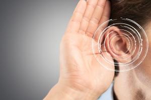 Dieta dla słuchu. Co jeść, by dobrze słyszeć [Fot. BillionPhotos.com - Fotolia.com]