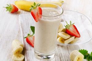 Dieta dla zapracowanych - proste zmiany [© bit24 - Fotolia.com]