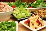 Dieta dla zdrowia i urody [© Andrea Berger - Fotolia.com]