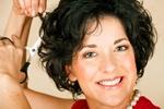 Dieta dobra dla włosów [© Lvnel - Fotolia.com]