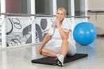 Dieta i ćwiczenia podnoszą poziom dobrego cholesterolu u diabetyków [© Robert Kneschke - Fotolia.com]
