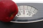 Dieta i ruch - jedyny sposób na nadwagę [© Karen Roach - Fotolia.com]