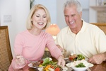 Dieta, która pomoże się odstresować [© Monkey Business - Fotolia.com]