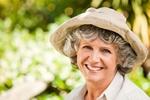 Dieta łagodzi skutki menopauzy [© WavebreakMediaMicro - Fotolia.com]