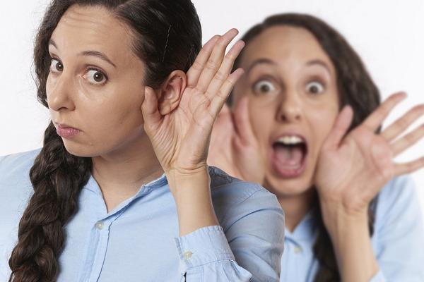 Dieta ma wpływ na ryzyko utraty słuchu [fot. Gerd Altmann z Pixabay]