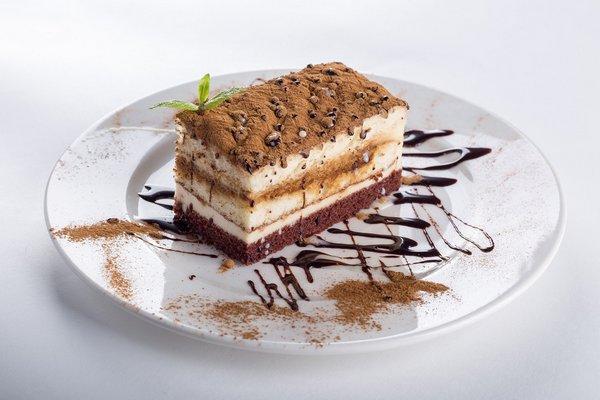 Dieta może być przyczyną bezsenności [fot. Daria Jakowlewa z Pixabay]