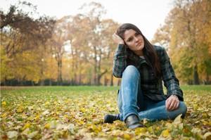 Dieta na jesienną chandrę [fot. Żywieniowe sposoby na jesienną chandrę]