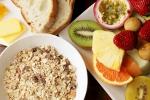 Dieta na wiosenne przesilenie [© kentoh - Fotolia.com]