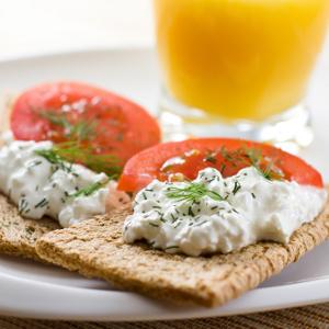 Dieta Niskokaloryczna Www Zdrowie Senior Pl
