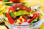 Dieta niskotłuszczowa nie chroni przed rakiem? [© Igor Dutina - Fotolia.com]