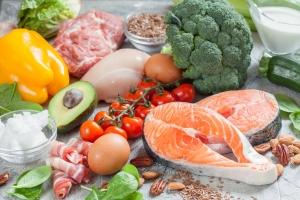 Dieta niskowęglowodanowa nie sprzyja długowiecznoości [Fot. azurita - Fotolia.com]