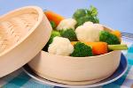 Dieta prowadzi do... agresji [© teressa - Fotolia.com]