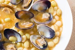 Dieta przeciw łysieniu [© asife - Fotolia.com]