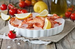 Dieta śródziemnomorska może chronić przed cukrzycą [© nolonely - Fotolia.com]