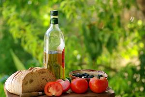 Dieta śródziemnomorska [©  inacio pires - Fotolia.com]