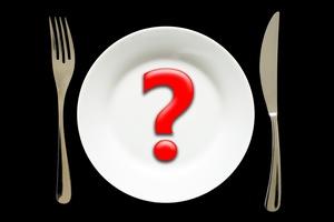 Dieta w dnie moczanowej. Czego unikać? [© Jonathan Stutz - Fotolia.com]