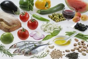 Dieta zdrowa czyli różnorodna [© JPC-PROD - Fotolia.com]