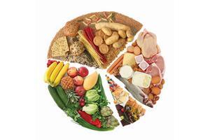 Dietetyczne rewolucje dla zdrowia [fot. Oleofarm]