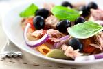 Diety, które pozwolą stracić na wadze [© Barbara Dudzińska - Fotolia.com]