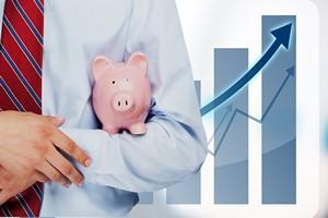 Dlaczego Polacy nie oszczędzają na emeryturę? [© BillionPhotos.com - Fotolia.com]