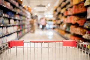 Dlaczego Polacy zmieniaj� supermarkety? [© pixs4u - Fotolia.com]