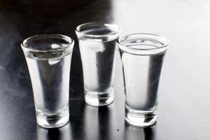 Dlaczego alkohol ułatwia rozwÃłj rÃłÅźnych chorÃłb [Fot. vimart - Fotolia.com]