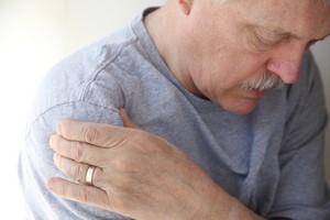 Dlaczego bolą stawy - najpowszechniejsze przyczyny [© nebari - Fotolia.com]