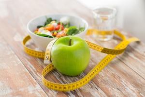 Dlaczego dieta nie działa? To może być wina flory jelitowej [© Syda Productions - Fotolia.com]