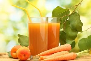 Dlaczego jemy mniej warzyw? Eksperci o diecie Polaków [© Africa Studio - Fotolia.com]