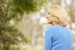 Dlaczego kobiety boją się starości [© Monkey Business - Fotolia.com]